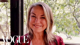 73 Questions With Esther Perel   Vogue