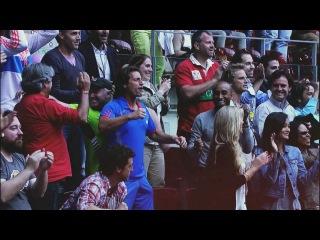 ATP World Tour Sociales en Español