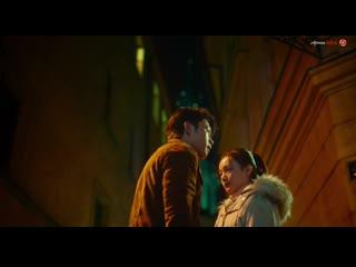 [АрхиAsia] Я всегда буду любить тебя \ Love You Forever \ Wo Zai Shi Jian Jin Tou Deng Ni (2020) [субтитры]