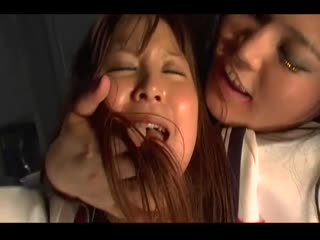 ATHB-26 ATHB-26 Female Agent Action Battle - Special Undercover Agent Chisato Amami