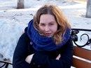 Личный фотоальбом Алины Дунь