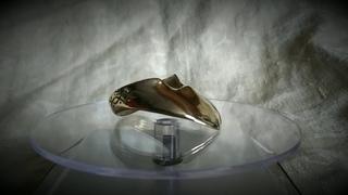 """Кольцо для стрельбы из лука с зацепом """"Дракон"""" """"Dragon"""""""
