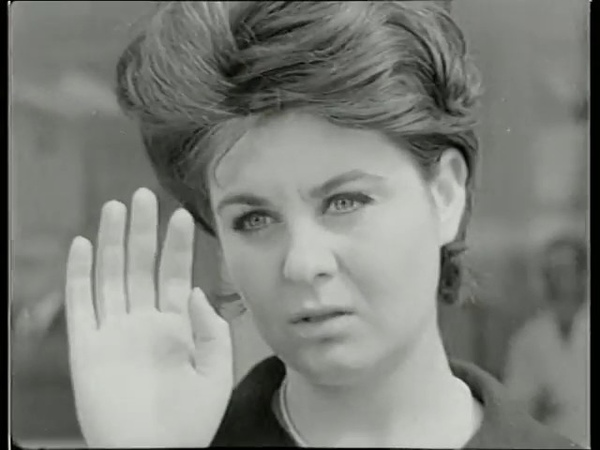 Yaralı Aslan 1963 Fatma Girik Ayhan Işık