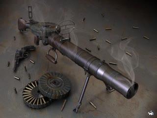 Топ_5_самых_популярных_ручных_пулеметов_Первой_мировой