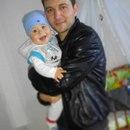 Фотоальбом человека Айдара Гайнанова
