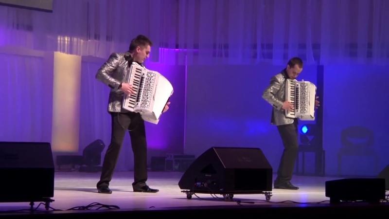 Accordion cover Каникулы любви cover by Accordionova Accordion music аккордеонисты LIVE
