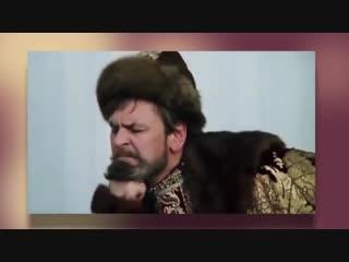 ВЫРЕЗАННЫЕ ЦЕНЗУРОИ СЦЕНЫ из советского кино