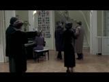 Взгляд ОдиссеяTo Vlemma tou Odyssea  Ulysses' Gaze (1995) Сцена танцев (Длинный план)