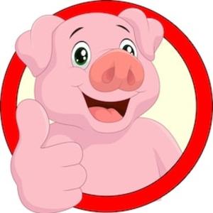 Pork_ttv - Twitch
