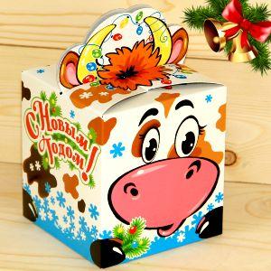 подарки красноярск купить новогодние