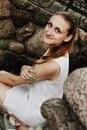 Фотоальбом человека Елены Виноградовой