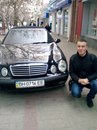 Фотоальбом человека Ростислава Шары