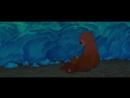 Братец медвежонок(2003)