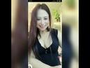 Bigo Live Goyang Hot Tante Semok Montok