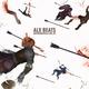 Alx Beats - Sudden Death