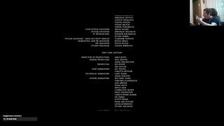 я глухой стример и играю в 🔥The Dark Pictures Anthology - Little Hope (pc)🔥 ❤️️ Подписчики и Лайк❤️️