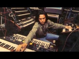 Jean Michel Jarre - Images The Best Of Videos Clips - Full Screen Edition