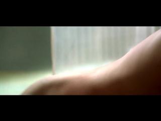 Дикая страсть Анджелины Джоли и Антонио Бандероса секс эротика сексуально нежно приятно