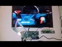 Laptop LCD panel Tv Monitor Yapımı Uydutube