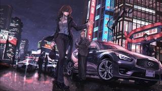 Nightcore Tokyo Drift - Teriyaki Boyz remix (PedroDJDaddy Trap 201)