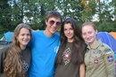 Артем Мокич, 24 года, Любешов, Украина