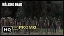 The Walking Dead 9x10 Promo The Walking Dead Season 9 Episode 10 Promo HQ