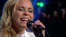 Vesala Tytöt ei soita kitaraa EVS live MTV3 24 3 2016