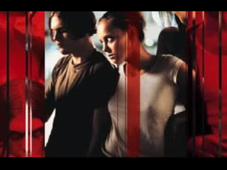 Садист / Bully (2001) реж. Ларри Кларк