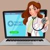 Трендмедика - сеть медицинских центров в Щелково