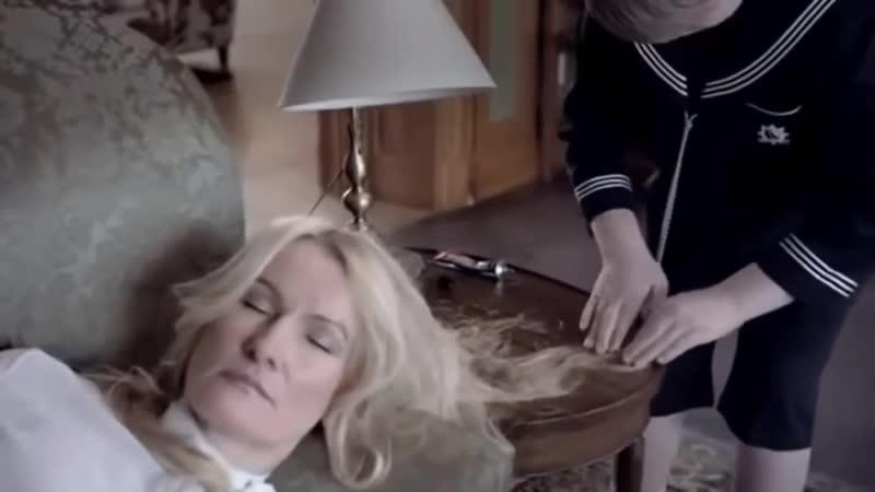 Лучшая реклама презервативов прикол эротика секс не порно