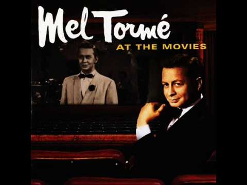 Mel Torme - PS I love you