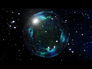 Paul Kalkbrenner - Pink Floyd - Faithless - Fideles - Cristoph ◆ Hedonism (Electro Junkiee Mix)