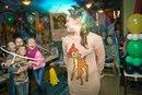 Фотоальбом человека Баблбум Праздник-В-Каждый-Дом