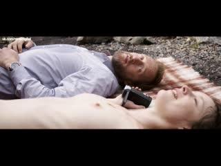 Odine johne, sonja baum nude agnes (de-2016) hd 1080p bluray watch online