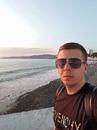 Vadim Smorygin