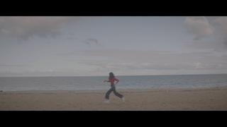 Vance Joy - Missing Piece (Official Video)