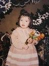 Личный фотоальбом Alina Basyrova