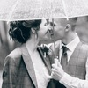 Alya Pshigodskaya: свадебный фотограф