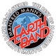 Manfred Mann's Earth Band (1978) - 04. California