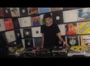 DJ VoJo Tropical House Set 12 Live 13 08 19