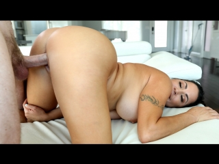 Julianna vega, brick danger [cleaning up the house and the hard cock, hd 1080, big tits, big ass,latina, pov, sex, porn 2018]