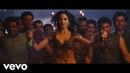 Ajay Atul Chikni Chameli Best Lyric Video Agneepath Katrina Kaif Hrithik Shreya Ghoshal