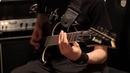Chris Straub Resurrect your Mind! Official Guitar Playthrough