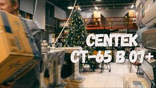 Честный обзор сплит-системы CENTEK CT 65B07+ (Синтек) 2020 год