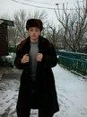 Фотоальбом Жени Мороза