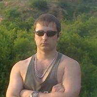 Иван Галич