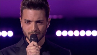 Gianluca IL VOLO - She's Always a Woman