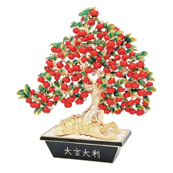 металлочерепицы дерево фен шуй картинки и их значение девушка красном