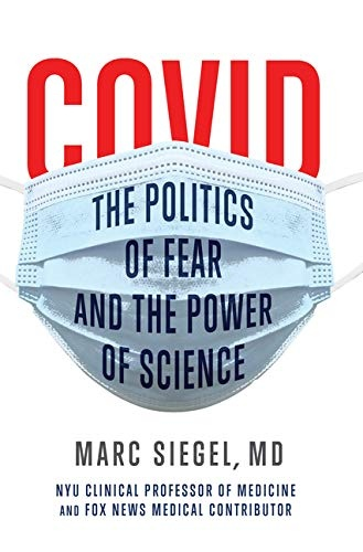 COVID.The.Politics.of.Fear.and.the.Power.of.Science