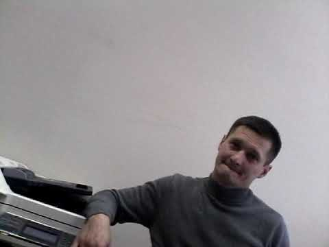 Приёмная аппарата уполномоченного по правам человека. Новосибирск. Ищем человека.